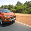 Ford EcoSport Goa (7)