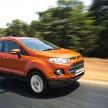 Ford EcoSport Goa (8)