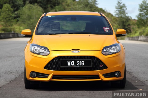 Ford-Focus-ST-Driven+ 55