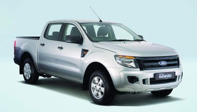Ford_Ranger_LoRider