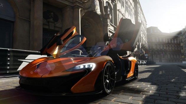 Forza_Motorsport_5_Xbox_One_05