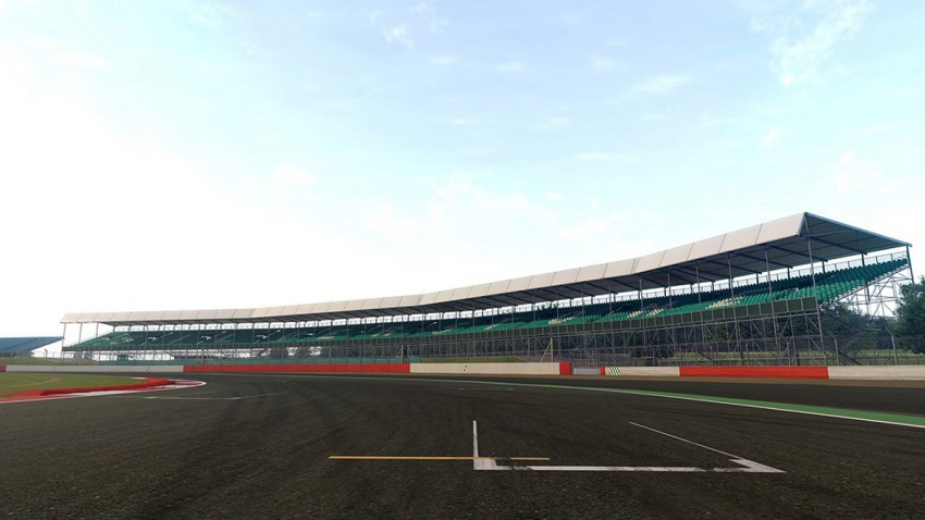 Gran Turismo 6 announced as the franchise turns 15 Image #174636