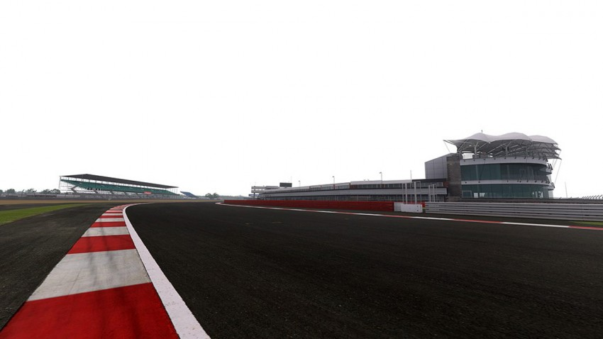 Gran Turismo 6 announced as the franchise turns 15 Image #174637