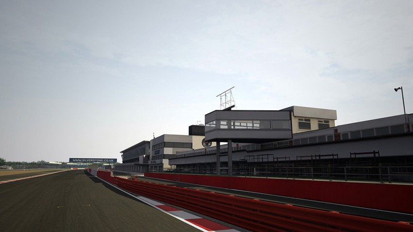 Gran Turismo 6 announced as the franchise turns 15 Image #174638