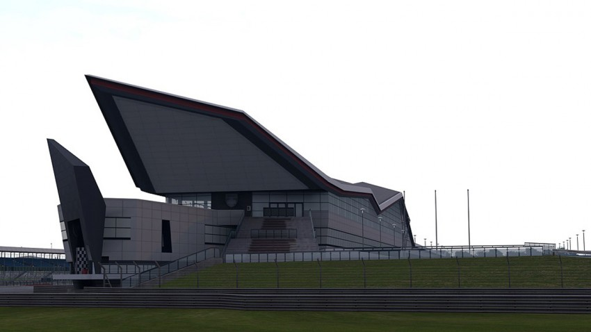 Gran Turismo 6 announced as the franchise turns 15 Image #174640