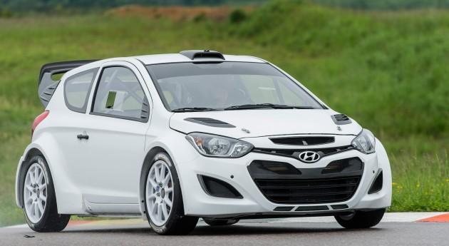 Hyundai_i20_WRC_1