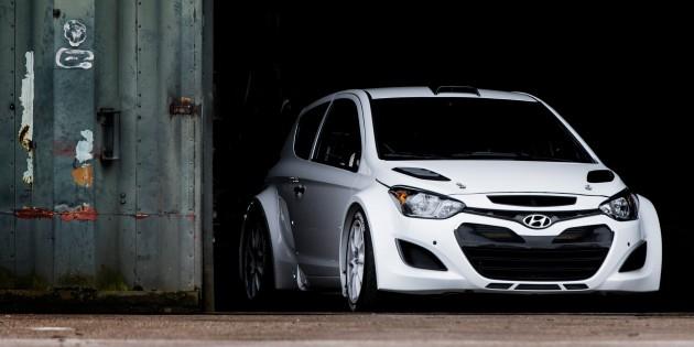 Hyundai_i20_WRC_3