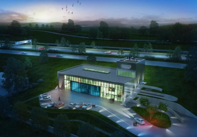 Hyundai_test_centre_Nurburgring_1