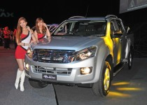 Isuzu_D-Max_launch_live_photos_056