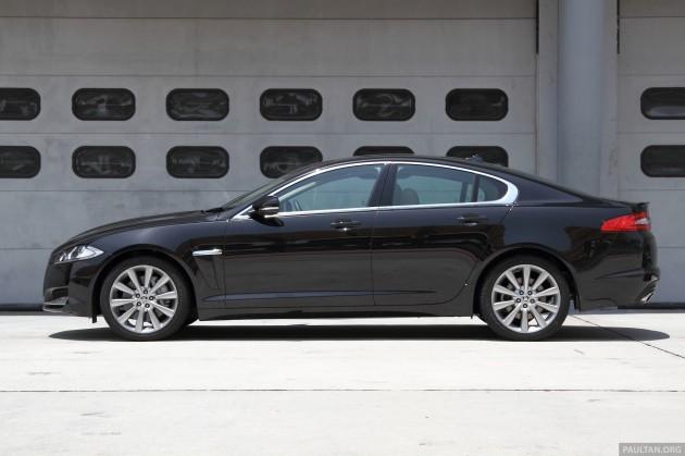Jaguar-Track-Day-10