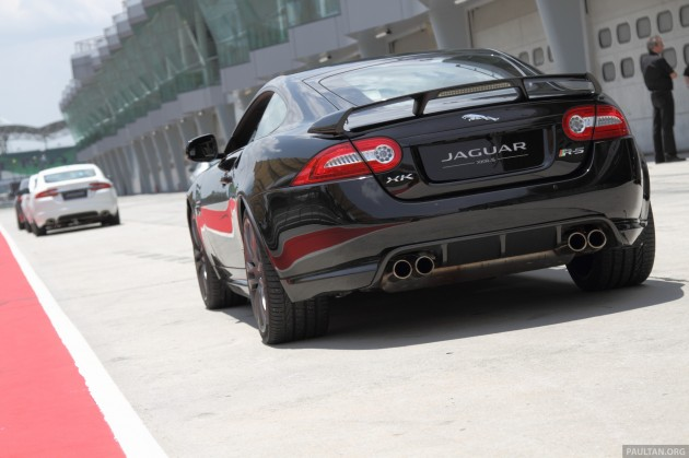 Jaguar-Track-Day-12
