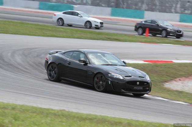 Jaguar-Track-Day-34