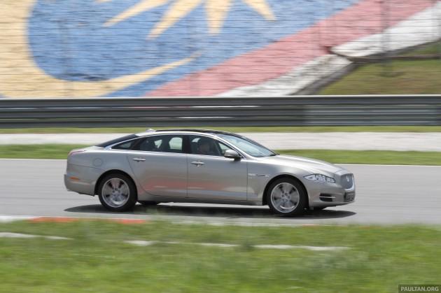 Jaguar-Track-Day-45