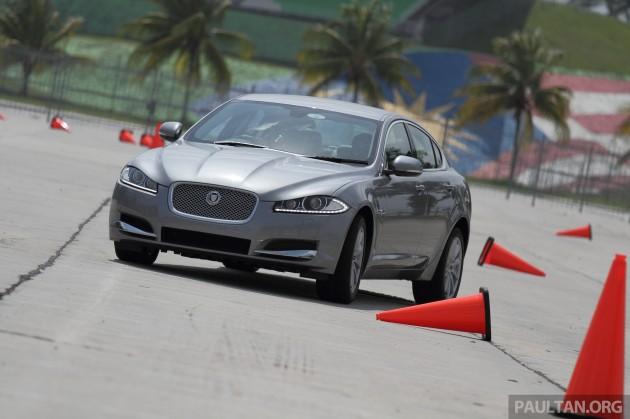 Jaguar-Track-Day-56
