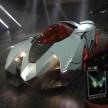 Lamborghini_Egoista_Concept_03
