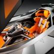 Lamborghini_Egoista_Concept_06