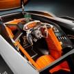 Lamborghini_Egoista_Concept_08