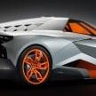Lamborghini_Egoista_Concept_10