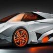 Lamborghini_Egoista_Concept_11