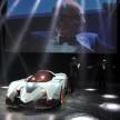 Lamborghini_Egoista_Concept_15