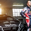 Loeb_drives_Peugeot_208_Pikes_Peak_01