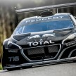 Loeb_drives_Peugeot_208_Pikes_Peak_03