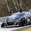Loeb_drives_Peugeot_208_Pikes_Peak_04