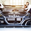 Loeb_drives_Peugeot_208_Pikes_Peak_06