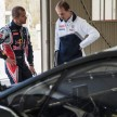 Loeb_drives_Peugeot_208_Pikes_Peak_08