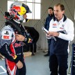 Loeb_drives_Peugeot_208_Pikes_Peak_09