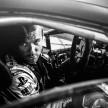 Loeb_drives_Peugeot_208_Pikes_Peak_12