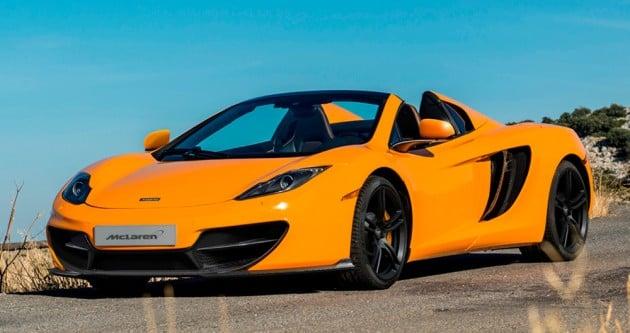 McLaren-50_12C_06