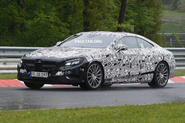 Mercedes-S-class-Coupe-002