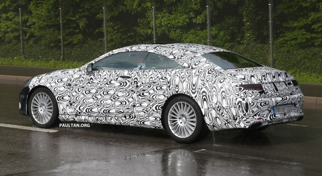 Mercedes_S-Class_Coupe_5