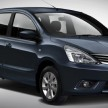 Nissan_Grand_Livina_facelift_Indonesia_02