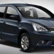 Nissan_Grand_Livina_facelift_Indonesia_02