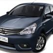 Nissan_Grand_Livina_facelift_Indonesia_04