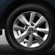 Nissan_Grand_Livina_facelift_Indonesia_05