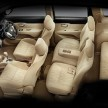 Nissan_Grand_Livina_facelift_Indonesia_06