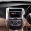 Nissan_Grand_Livina_facelift_Indonesia_07