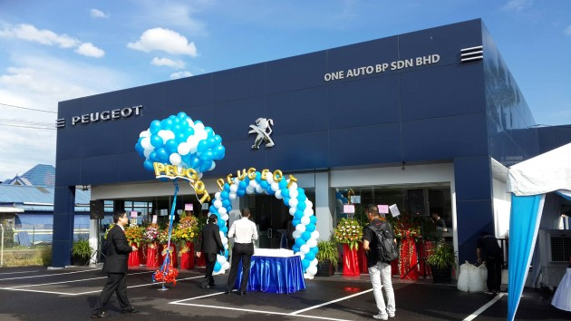 Peugeot_Blue_Box_Batu_Pahat_1