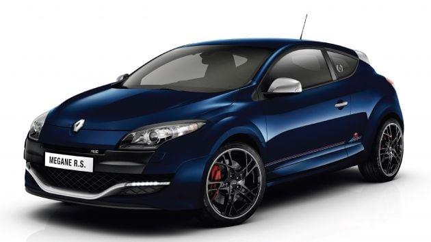 Renault_Megane_Red_Bull_RB8_1