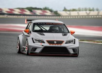 SEAT_Leon_Cup_Racer05