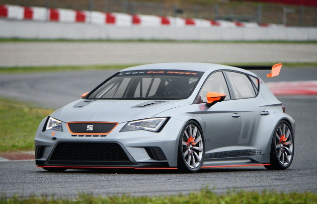 SEAT_Leon_Cup_Racer08