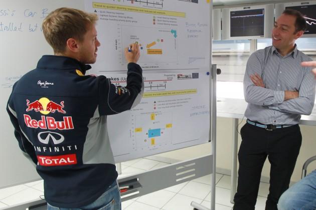 Sebastian_Vettel_Paul_Ricard_5_hires