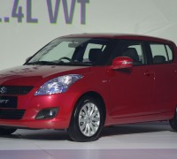 Suzuki_Swift_CKD