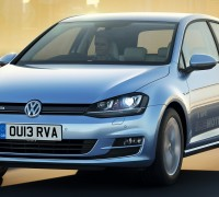 VW_Golf_BlueMotion_1