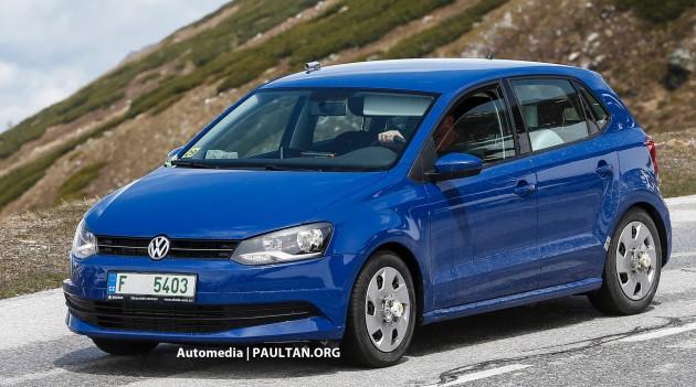 Volkswagen-Polo-Facelift-001