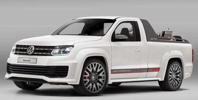Volkswagen_Amarok_R_Style_04