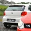 VW Polo GTI prices updated again – now RM152-155k